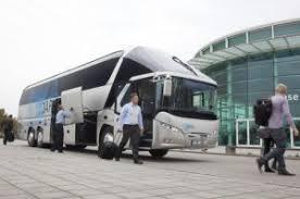 transport Romania Anglia
